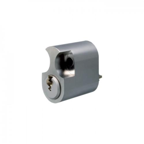 Cylinder skandynawski EVVA FPS SKI + 3 klucze