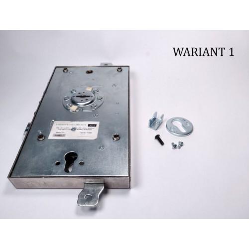 Zestaw montażowy wkładki do zamka DIERRE Cylindro